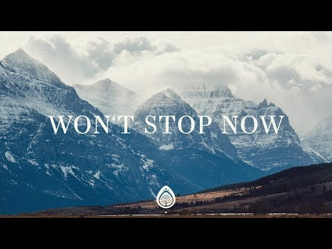 won't-stop-now-(lyrics)-~-elevation-worship