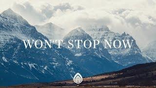 Download Won't Stop Now (Lyrics) ~ Elevation Worship Mp3 and Videos
