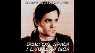 KUNG FU BOJZ (BIOSKOP PARTIZAN) - DOKTOR SPIRA I LJUDSKA BIĆA (1987)