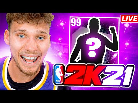 INSANE PACK OPENING LIVE **CRAZY 99 OVERALL**