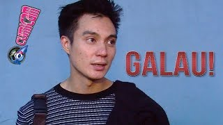 Video Putus dengan Vebby Palwinta, Baim Wong Masih Galau - Cumicam 14 Desember 2017 download MP3, 3GP, MP4, WEBM, AVI, FLV Desember 2017