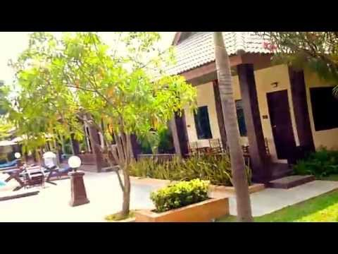 Rose Bay Resort 3* Таиланд/ Паттайя. Февраль 2015г.