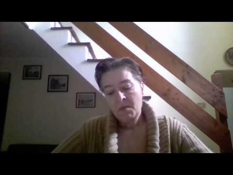 VIDEO APPELLO  DI ANNA E CALOGERO GIORDANO PER NOSTRO FIGLIO