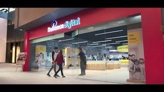 Reliance Digital #IndiaKaApnaStore