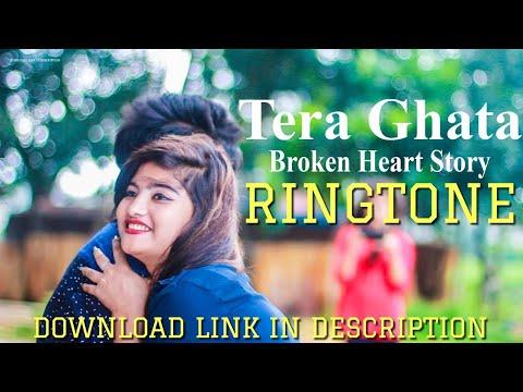 Isme Tera Ghata Mera Kuch Nai Jata RINGTONE + DOWNLOAD LINK 🔥