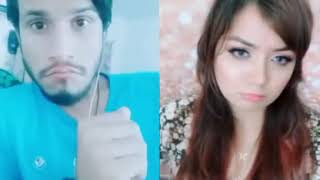 best muicly videos by ZIA MASOOM