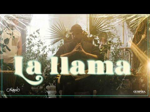 Download Microbio - La Llama (Videoclip Oficial)