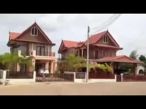 โครงการบ้านจัดสรรหาดใหญ่ ซื้อขายบ้านสงขลา โดยว. แลนด์เฮ้าส์-ฺBaan2Hatyai.com
