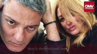 Morta Susanna Vianello, figlia di Edoardo e Wilma Goich YouTube Videos