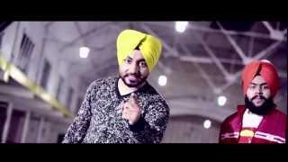 History Makers The Soorme | Singh Prabhjit Ft. Mista Baaz  | Latest Punjabi Songs 2015