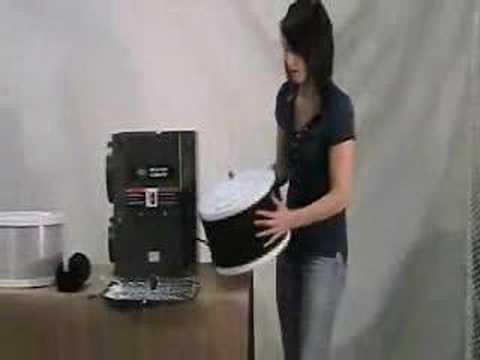 roomaid air purifier filter change funnydog tv. Black Bedroom Furniture Sets. Home Design Ideas