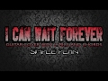 I Can Wait Forever - Simple Plan (Guitar Cover With Lyrics & Chords)