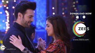 Kundali Bhagya - Preeta Dances With Prithvi - Ep 286 - Best Scene   Zee Tv Hindi Show