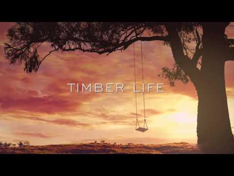 Timber Life - Chuyên Gỗ Sồi FSC