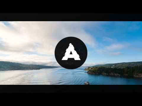 Apstract - Found A Place feat. Khyle Fryer