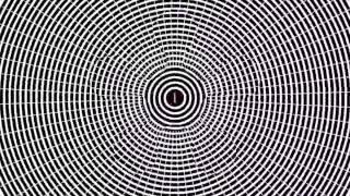 This video will make you hallucinate (minor hallucination) MIGHT CAUSE SEIZURES