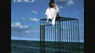 Mylène Farmer - Dessine-Moi un Mouton