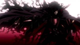 Video TFS Hellsing Ready To Die & Party Party Party Sound Track download MP3, 3GP, MP4, WEBM, AVI, FLV Juli 2018
