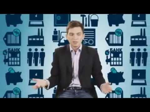 Порно видео Смотреть онлайн в отличном HD качестве