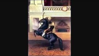 Rudolf - Affaire Mayerling