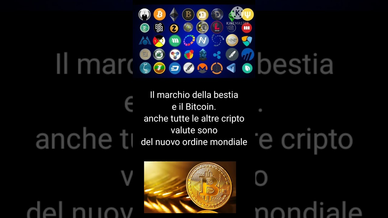 top trader bitcoin su instagram migliore coppia bitcoin di trading