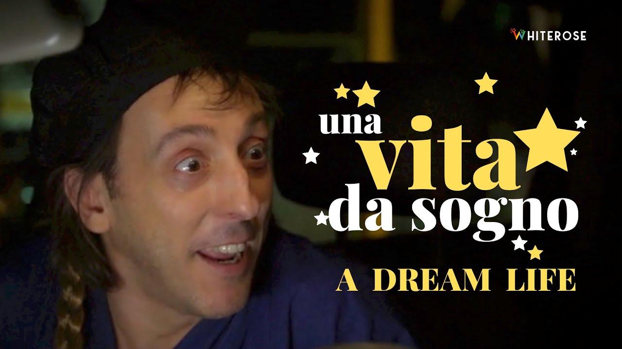 Per Sofia Film Completo In Italiano Commedia Hd Full Lenght Movie English Sentimental Hd Youtube