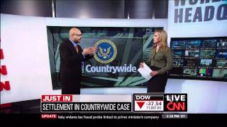 CNN - Poppy Harlow 10 15 10