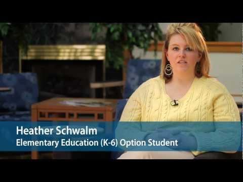 Delaware Tech & Community College - Student Video - Web Video