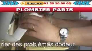 Debouchage Evier et Lavabo Paris 6, 7, 8, 9, 10(, 2015-05-08T13:57:47.000Z)
