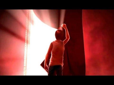 GRIM TALES 5: BLOODY MARY [HD+] #024 - Der schwülstige Liebesbaum (WIEDER ENDE)