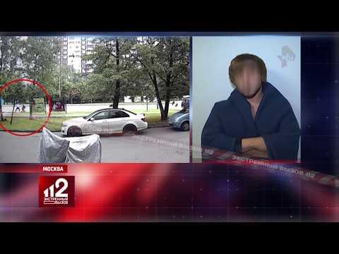 Мажоры похитили человека | Снял на видео их правонарушение