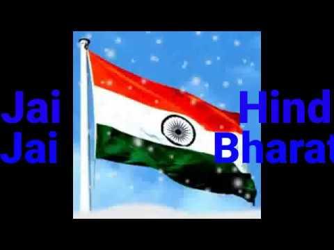 Top Desh Bhakti Geet Indian Is San Hmari Yah Jhanda Hai Youtube