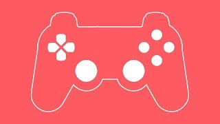 Collective Minds Switch Up Game Enhancer PS3 DualShock 3 Controller Pairing Tutorial