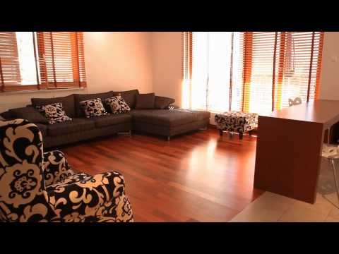 2-rooms apartment for rent, Poland Warsaw Rakowiecka Street