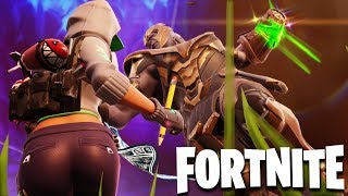 Is TODAY SHAVED!? + New SKINs in the shop | Fortnite Battle Royale