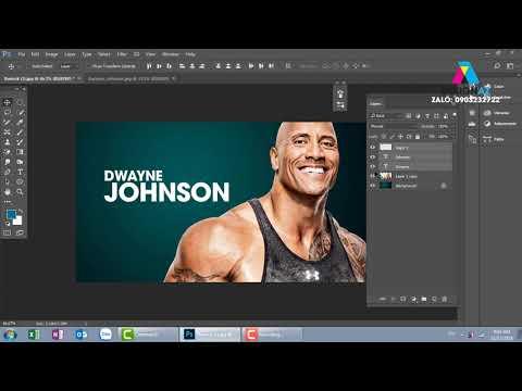 Học Photoshop Nâng Cao, Lương Bao Nhiêu với ngành thiết kế đồ họa