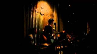 Tôn Cafe - Sắc Màu (Acoustic Cover)