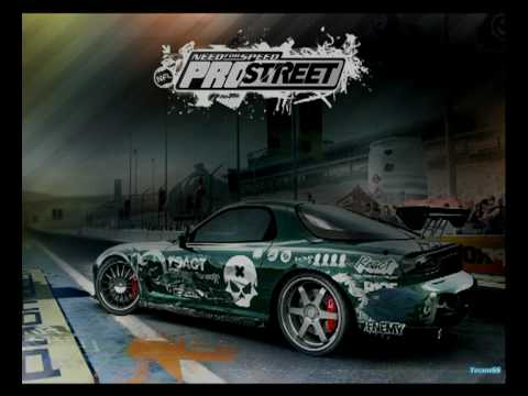 how to download need for speed pro street crack full free. Black Bedroom Furniture Sets. Home Design Ideas