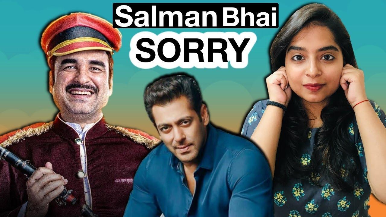 Download Kaagaz Movie REVIEW | Deeksha Sharma