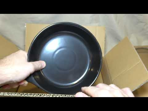 unboxing extrema 7 in skillet
