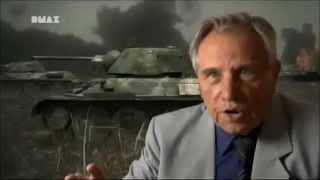 Panzerschlachten Unternehmen Zitadelle - Schlacht bei Kursk - Teil 1