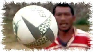 Rugby Tonga Tongan songs