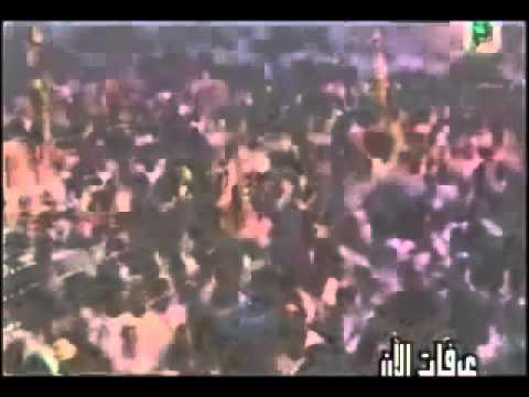 la mecque en direct - Labaik ALLAHuma Labaik Original - لبيك اللهم لبيك