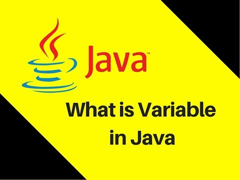 2.2-what-is-variable-in-java