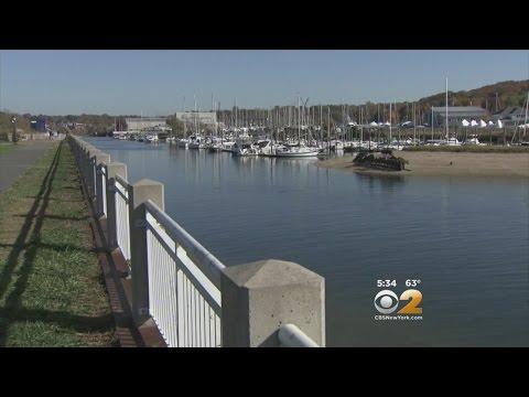 Simmering Controversy in Glen Cove