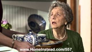 Caregivers Needed in White Plains, NY | Home Instead Senior Care