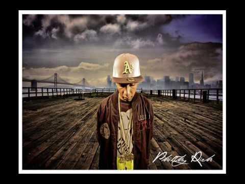 Philthy Rich - Gangsta Shit ft. Krypto Ray Ryda