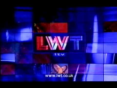 LWT Adverts 2001 (3)