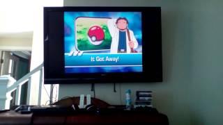 pokemon champion island game