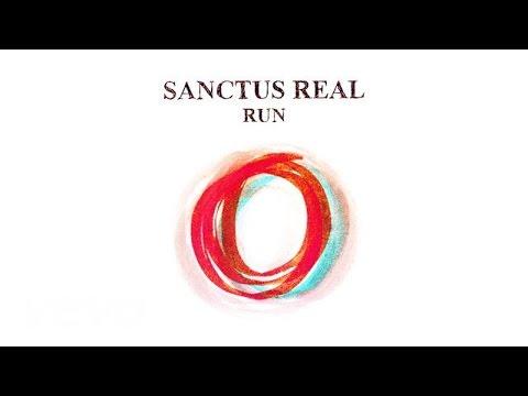 Sanctus Real - Run (Lyrics)
